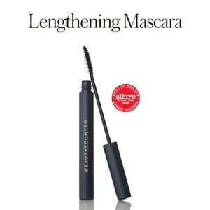 BeautyCounter Other - Beautycounter Black Lengthening Mascara