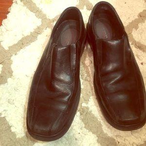 Bostonian Other - Gently worn men's Bostonian dress shoes