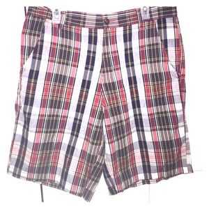 Faded Glory Other - Men's shorts