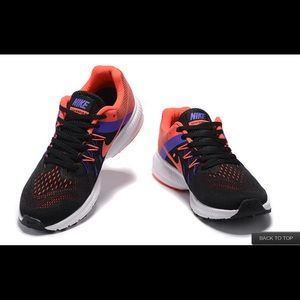 new style 1f65c 17c67 ... uk nike shoes nike zoom winflo 2 womens running shoes 94d05 832b2