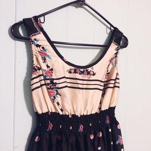 607dd35067 Darimeya Dresses - 🎠 carousel slip dress 🎠
