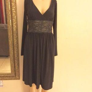 Jones New York Dresses & Skirts - Jones New York Black dress