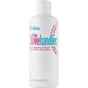 Bliss Other - Bliss fabgirl love handler