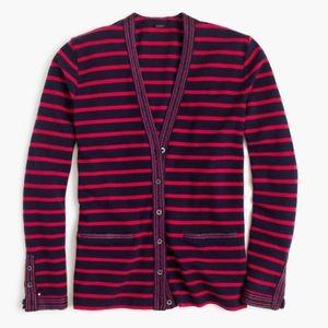 J. Crew Sweaters - ✨SALE✨J. Crew Cardigan