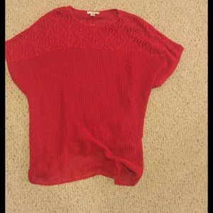 cj banks Sweaters - Cj banks sweater, size 3x