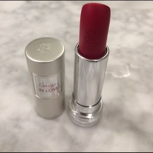Lancome Other - Lancôme Rouge in Love in 181N