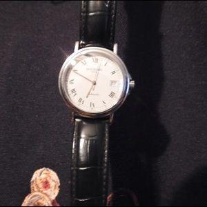 Raymond Weil Other - Men's watch