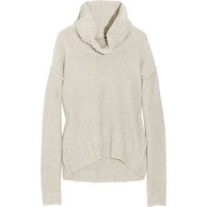 James Perse Sweaters - James Perse Los Ángeles turtleneck sweater L