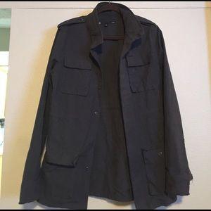 KR3W Other - KR3W shirt/jacket