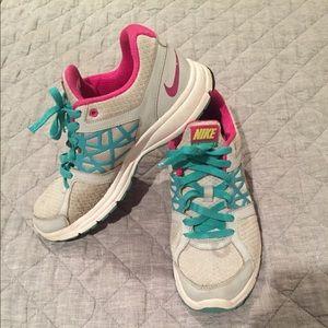 Nike Relentless 2 Running Shoe
