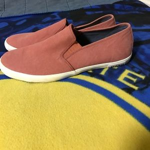 SeaVees Other - SeaVes Authentic California Shoes