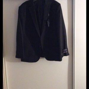 ADOLFO Other - ADOLFO Men Sport Jacket