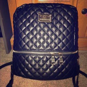 bebe Handbags - Bebe backpack