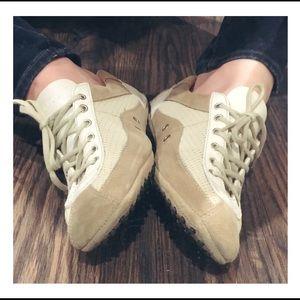 Prada Shoes - Reduced!!💥 Prada Car Shoes - Sneakers