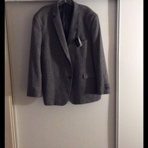 ADOLFO Other - Men sport jacket
