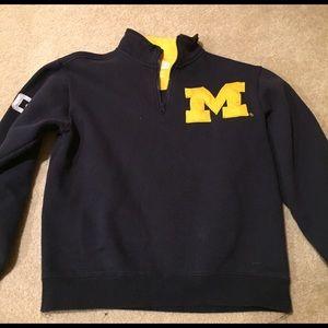 e5 athletic apparel