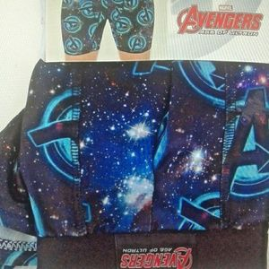 Bioworld Other - Men's boxer briefs Large 36 38 New Avengers