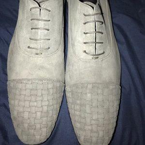 Class Roberto Cavalli Other - Men's shoes