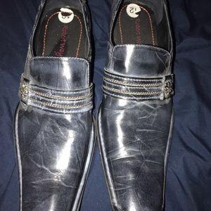Robert Wayne Other - Men's shoes