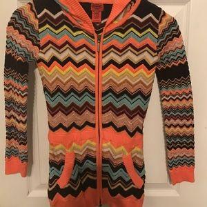 Missoni Sweaters - Missoni woody