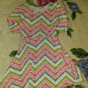 Mudd Other - Girls size 10 dress