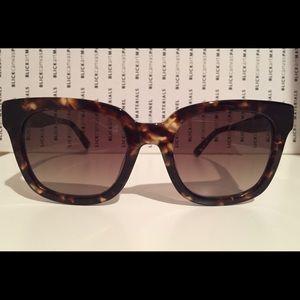 MCM Accessories - MCM Sunglasses- MCM610S