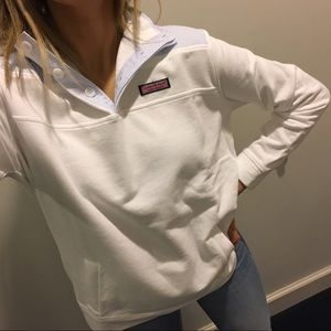 Vineyard Vines Sweaters - Vineyard Vines Shep Shirt