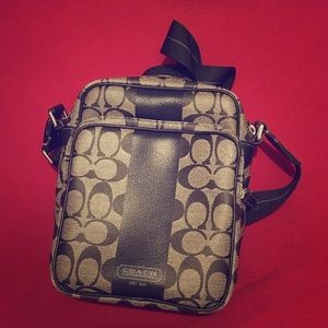 Coach Other - Good quality and in good condition