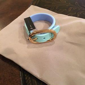 Marc Jacobs Jewelry - Marc Jacobs bracelet