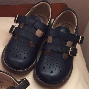 FootMates Other - Navy Footmates very good used condition