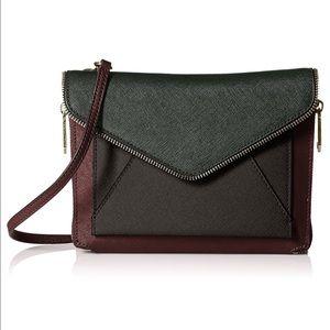 Rebecca Minkoff Handbags - Rebecca Minkoff Marlowe Mini Crossbody
