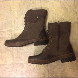 Jambu Shoes - NWT Jambu Boots
