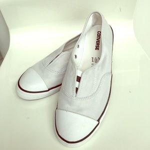 New Converse Cove slip on