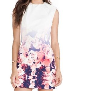 Finders Keepers Dresses & Skirts - Finders Keepers White Lies Dress