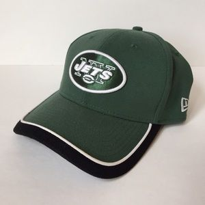 New Era Other - New York Jets New Era 39THIRTY Cap