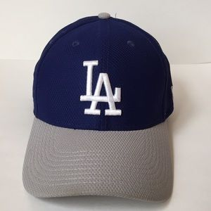 New Era Other - LA Dodgers New Era 39THIRTY Cap