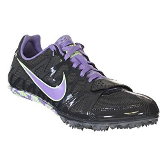 super popular buying cheap nice cheap Nike track shoes S4