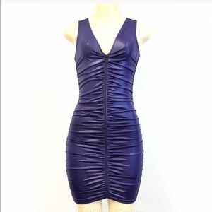NWT Armani Exchange Women's Cocktail Dress
