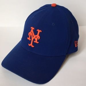 New Era Other - New York Mets New Era 39THIRTY Cap