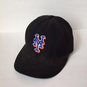 New Era Other - New York Mets New Era 59FIFTY Cap