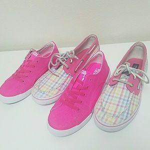 Gotta Flurt Other - ❤ Gotta Flurt Sneakers