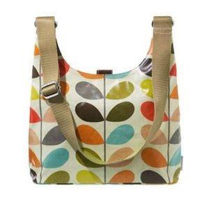 Orla Keily Handbags - NEW LISTING Orla Kiely gorgeous bag