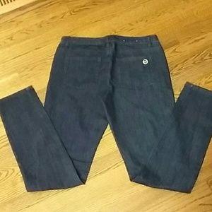 Michael Kors Denim - Michael Kors jeans