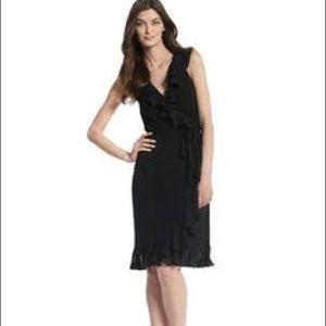 White House Black Market Dresses & Skirts - WHBM • Black. Cocktail Dress