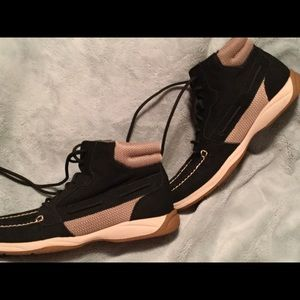 Sperry Top-Sider brand new