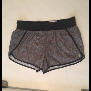 tek gear Pants - 🆕 TekGear running shorts
