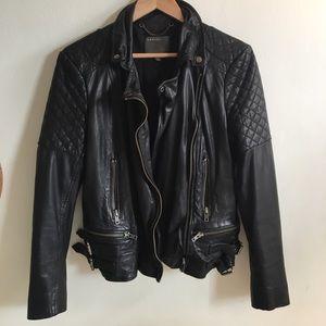 Muubaa Jackets & Blazers - Muubaa Jacket