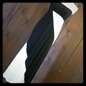 2xist Dresses & Skirts - Malloy convertible strapless dress/skirt
