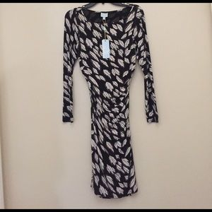 Tracy Reese Dresses & Skirts - NWT Tracy Reese T dress