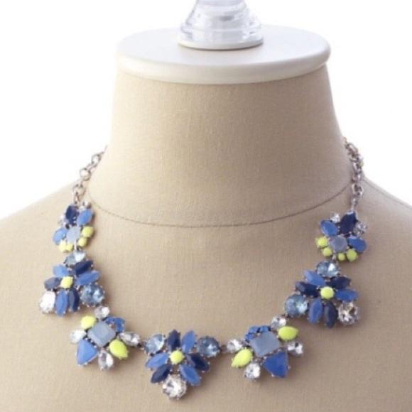 85% off Stella & Dot Jewelry - Stella & Dot. Elodie ...